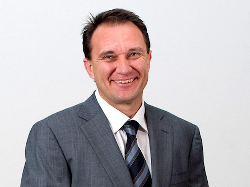 Andrew Tatrai