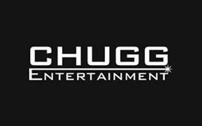 Chugg Entertainment