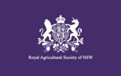 Royal Agricultural Society